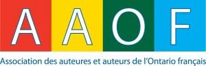 AAOF-logo