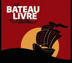 Image_Le Bateau-livre
